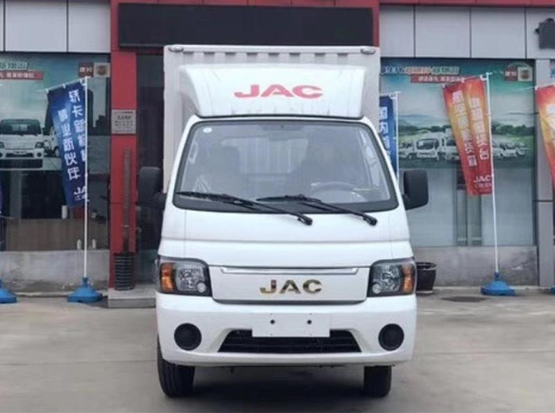 http://www.junxiangjac.com/data/upload/201911/20191106140425_969.jpg